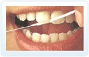 la seda dental