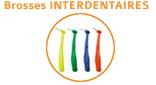 menu-interdentales