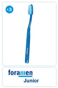 Foramen Junior